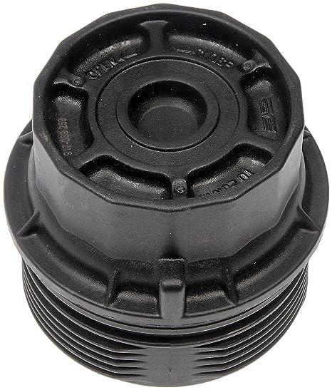 dorman 917-039 oil filter cap, replacement parts -  canada