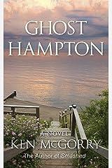 Ghost Hampton Kindle Edition