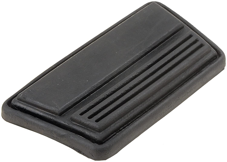 Dorman 20713 PEDAL-UP! Brake Pedal Pad Dorman - HELP DOR:20713