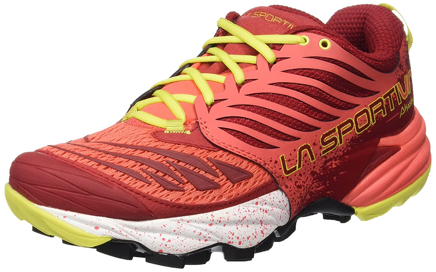 09e36f36675feb La Sportiva Akasha - Shoes for Women