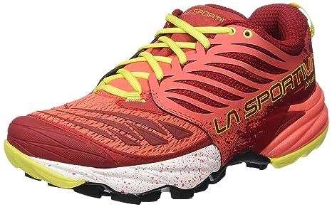 El Envío Libre De La Calidad La Sportiva Akasha W - scarpe trail running - donna Precio Barato Clásica Línea Para La Venta Tienda De Descuento Precio Barato bUdmDNimUP