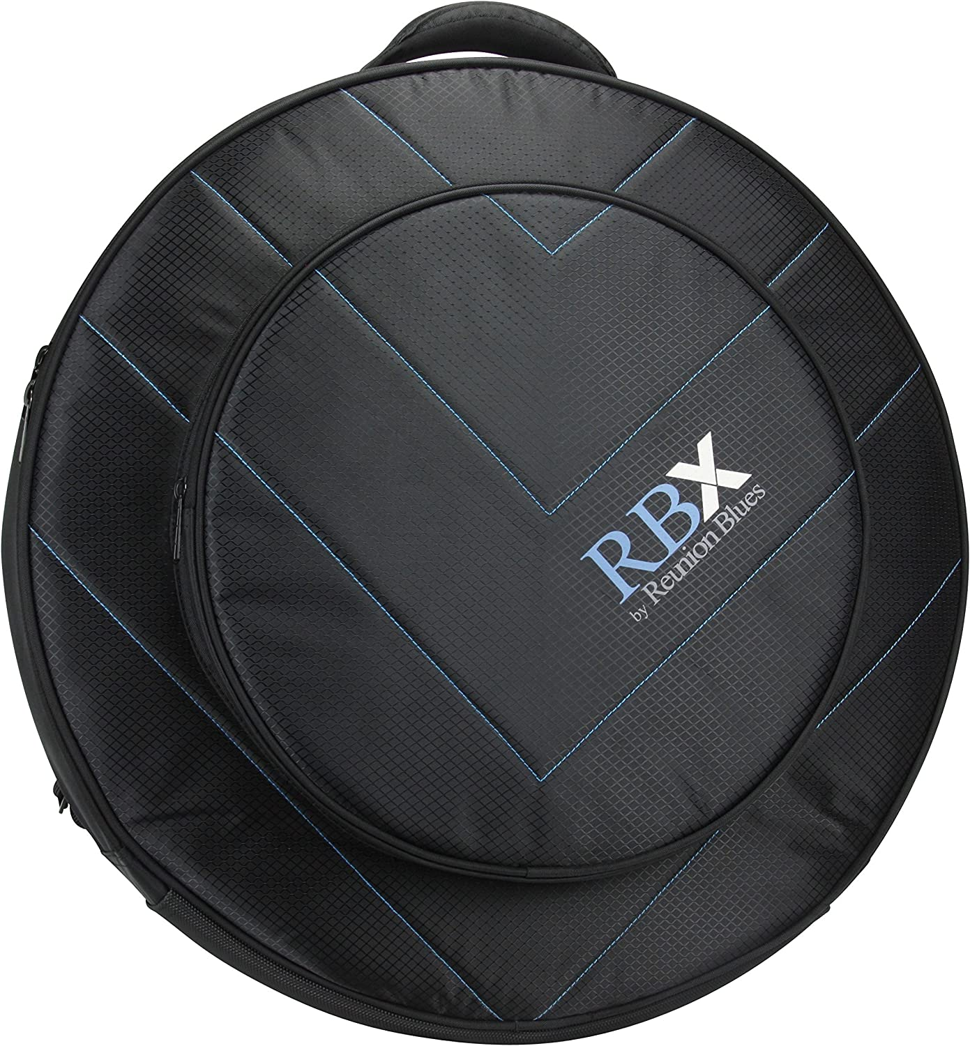 Reunion Blues RBXCM22 Drum Cymbal Bag