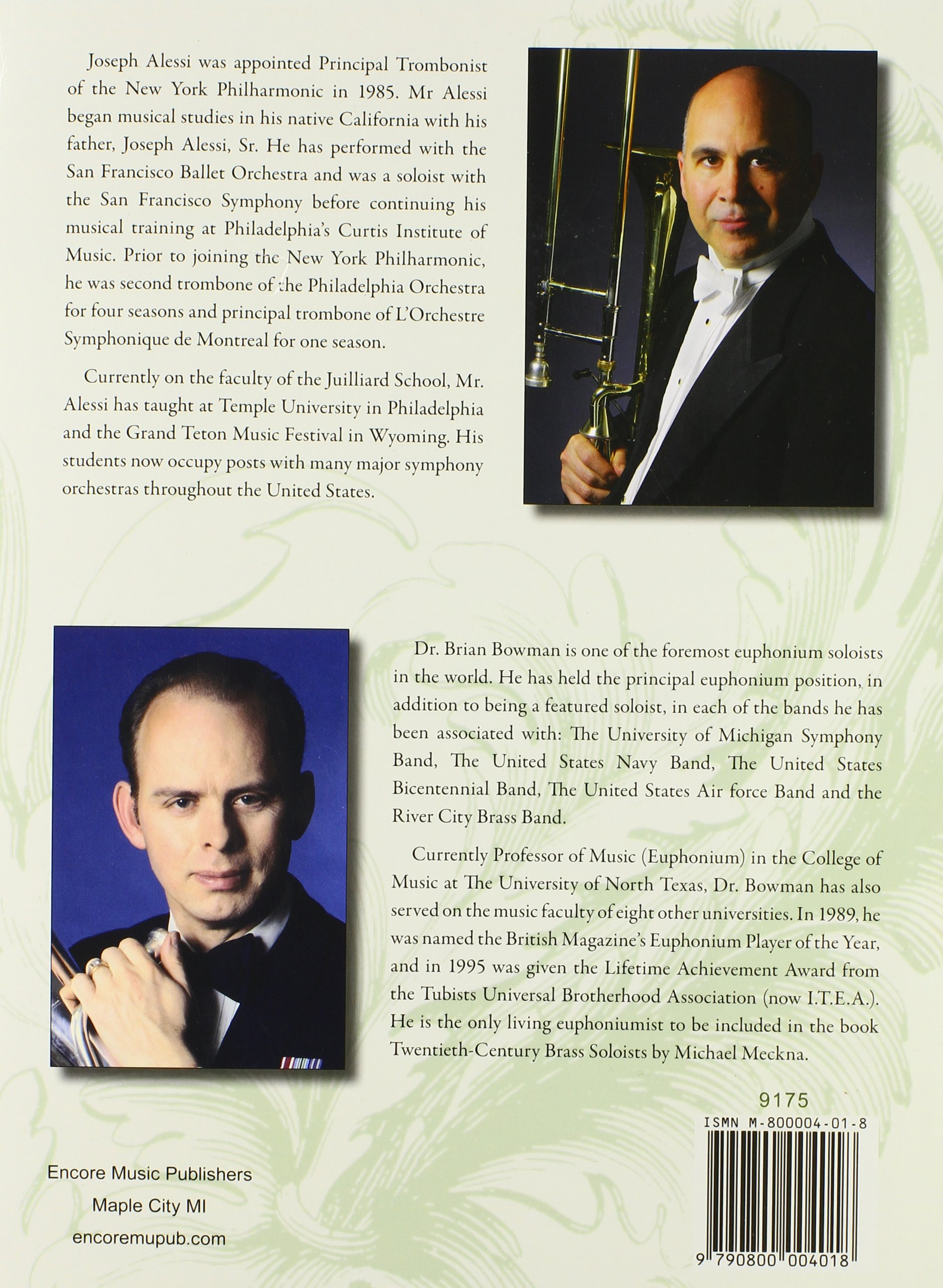 9175 j b arban complete method trombone euphonium joseph 9175 j b arban complete method trombone euphonium joseph alessi and dr brian bowman 9790800004018 amazon books fandeluxe Image collections