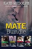 The Mate Bundle: Shifter Paranormal Romances