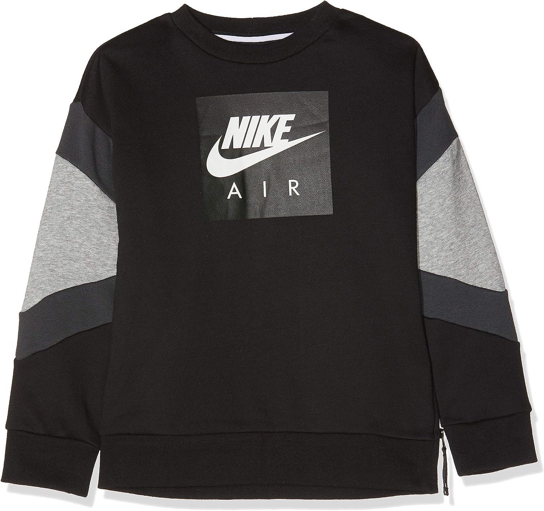 Nike B NK Air Crew