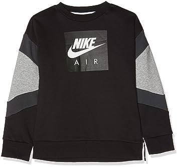 d0603dc9342 Nike B Nk Air Crew Camiseta