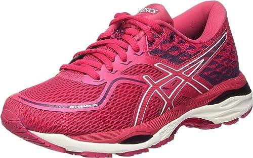 ASICS T7b8n2001, Zapatillas de Running para Mujer: MainApps ...