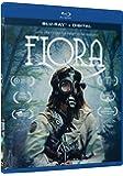 Flora + Digital - BD [Blu-ray]