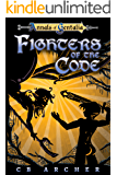 Fighters of the Code (The Anders' Quest Series Book 2)