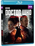 Doctor Who: Series 10, Part 2 [Blu-ray]