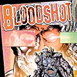 img - for Bloodshot (1997-1998) (Issues) (16 Book Series) book / textbook / text book