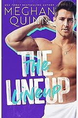The Lineup Kindle Edition