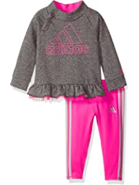 363e042f9 Girls Clothing Sets