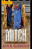 Mitch: Cooper's Crossing - Book Three (Cooper's Crossing, Colorado)