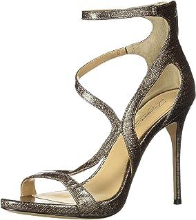 cf0688574 Amazon.com | Imagine Vince Camuto Women's Devin Dress Sandal | Shoes