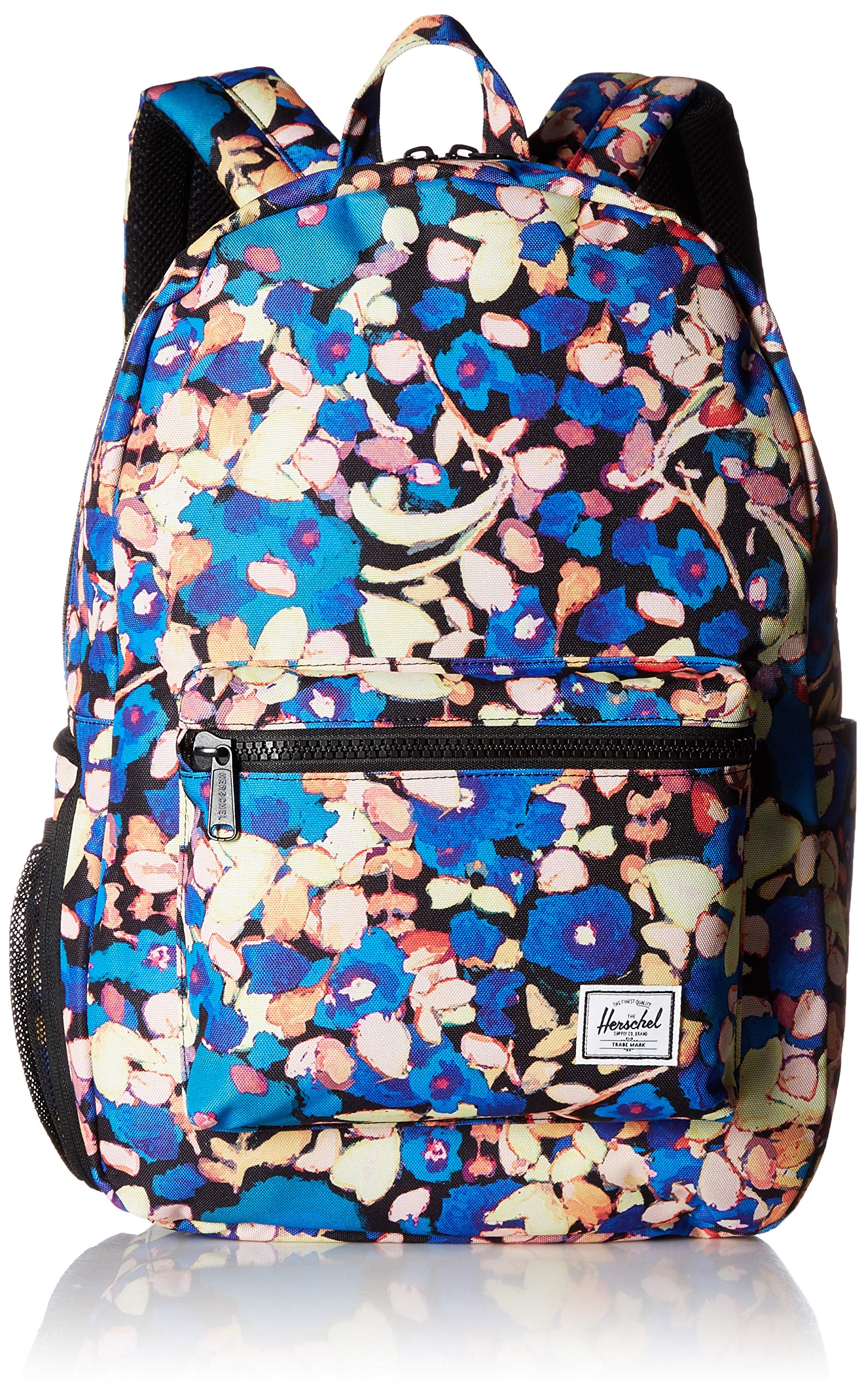 Herschel Settlement Sprout Weekender Bag, Painted Floral, One Size