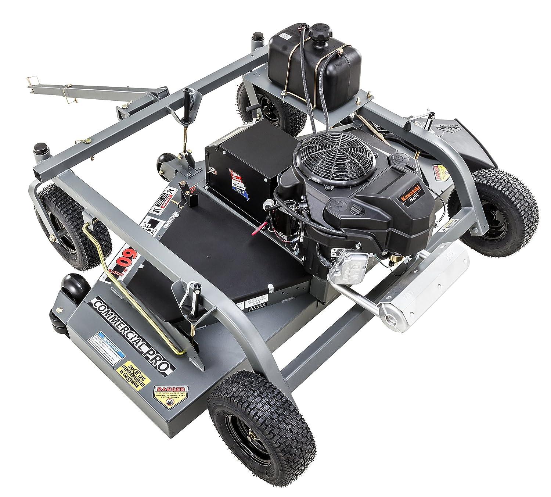 Amazon.com: Swisher fc14560cpka 14.5hp 12 V Kawasaki ...