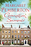 Coronation Summer (The Londoners Trilogy Book 3)