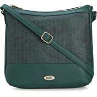 Koel by Lavie Togo Women's Hobo (Olive)