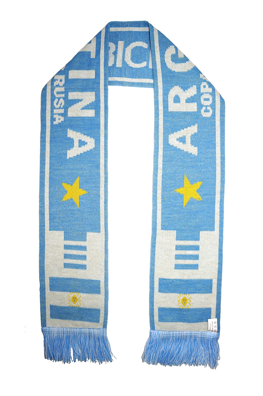 Code Ultras APPAREL ユニセックスアダルト B07BRY2V6N アルゼンチン(Argentina) アルゼンチン(Argentina)