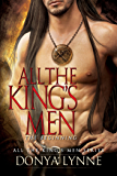 All the King's Men - The Beginning