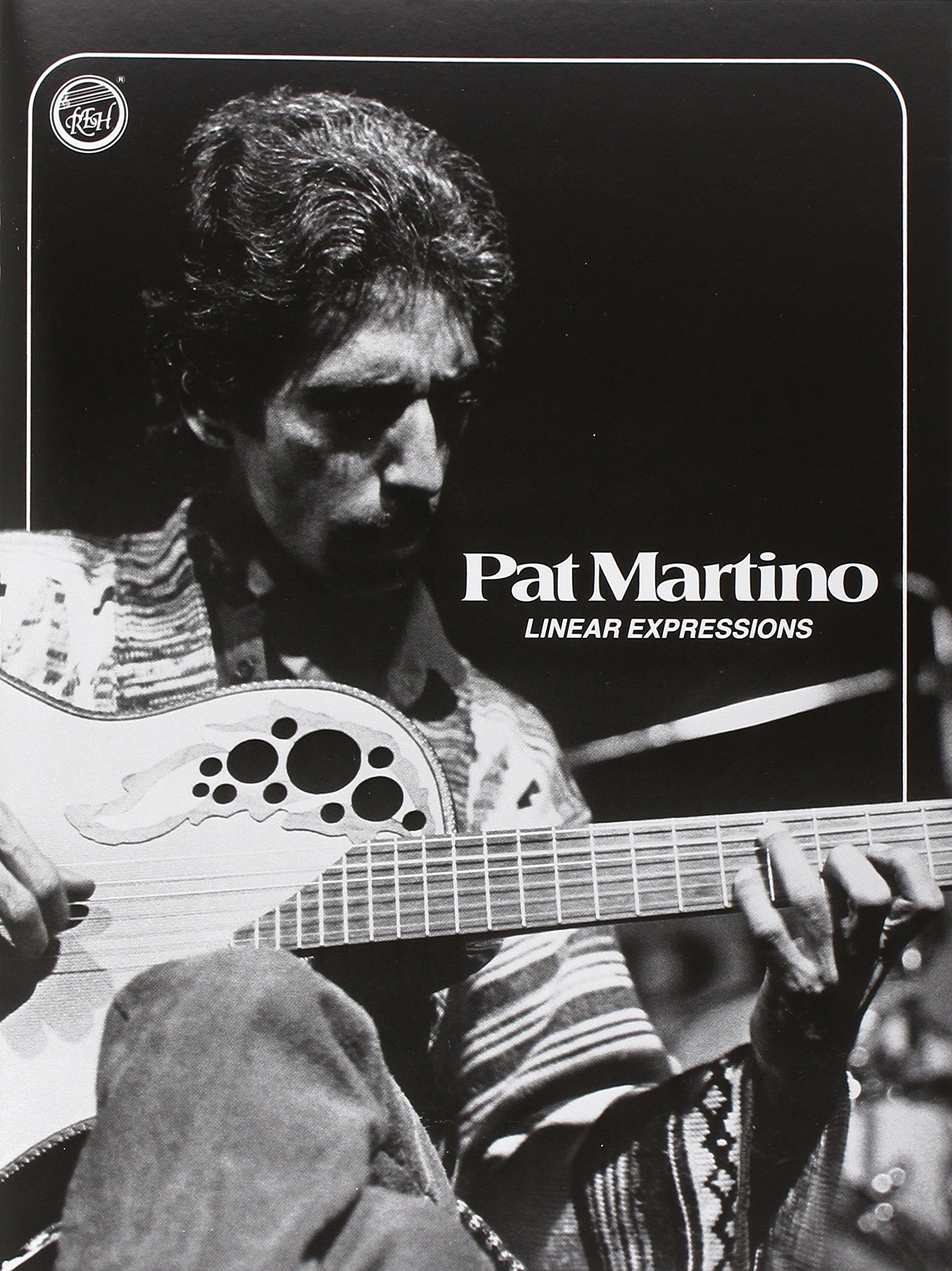 pat martino autobiography pdf to word