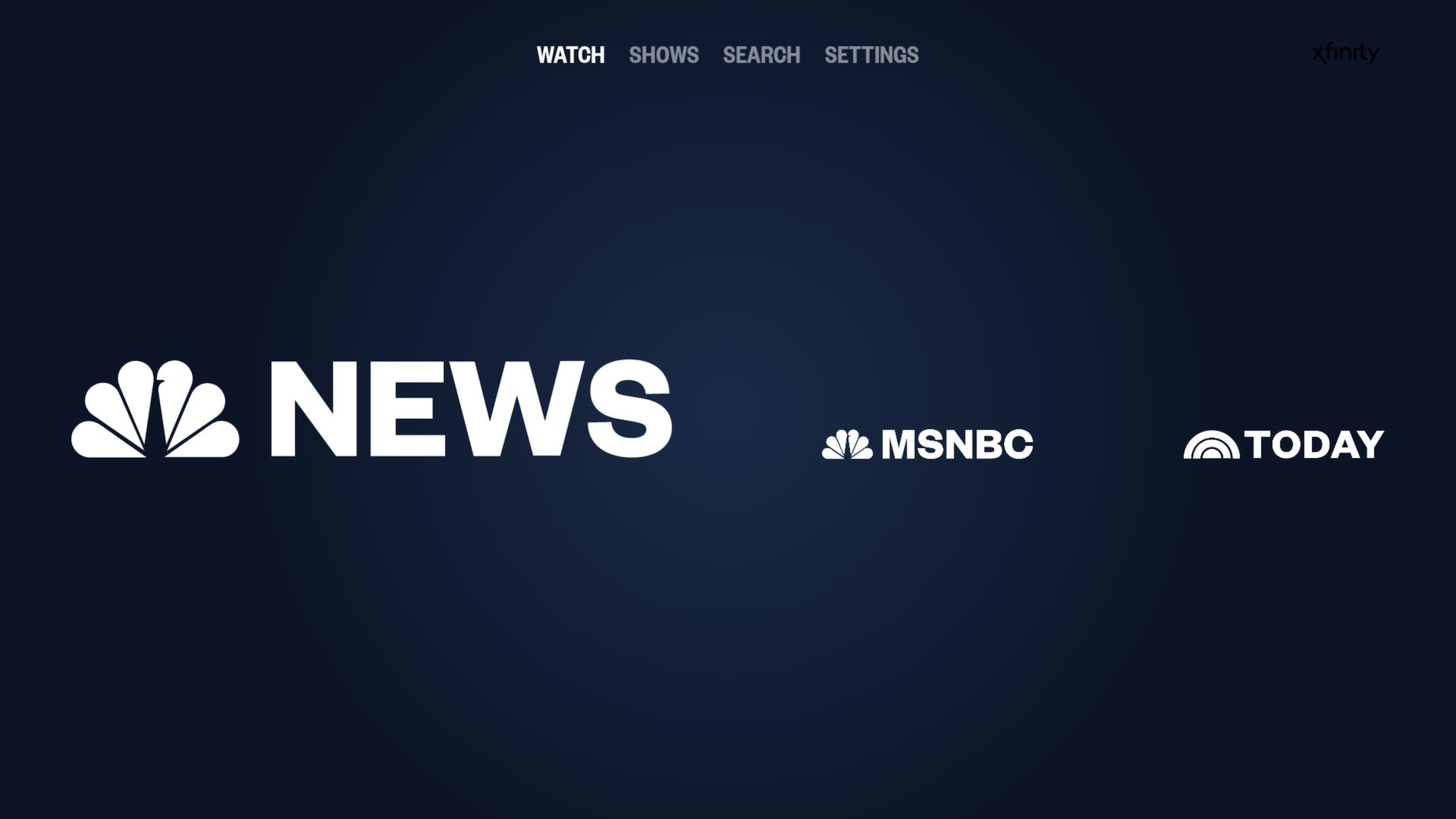 Verified safe dating msnbc live coverage