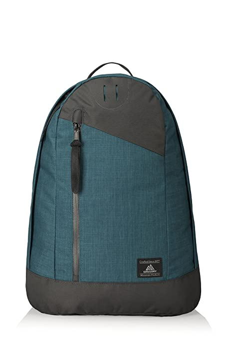 c7bf0dda1cf0 Amazon.com : Gregory Mountain Products Workman Hiking Daypacks ...