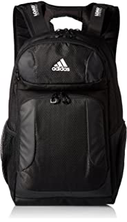 5f5bfc1dcb Buy adidas sling backpack