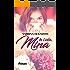 In Liebe Mina