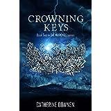 Crowning Keys (The Markings Book 2)