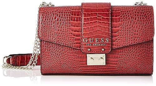 Borsa a spalla donna Guess CLEO 15499556 | Spedizione Gratuita