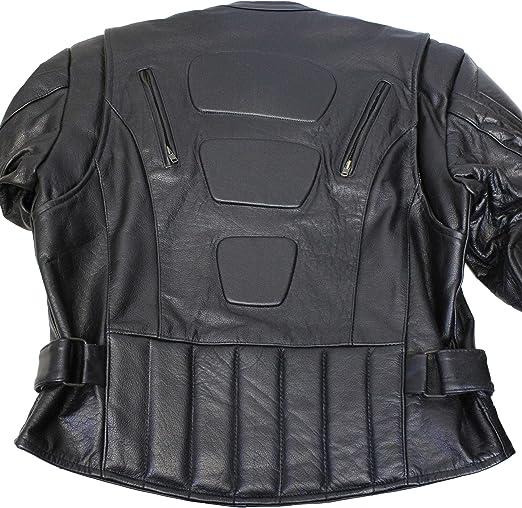 Super Heavy Duty Kevlar Aramid All Purpose V-Belt fits Honda # 22431771003