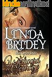 MAIL ORDER BRIDE - Westward Courage: Historical Cowboy Mail Order Bride Romance Novel (Montana Mail Order Brides Book 17)