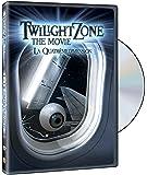 Twilight Zone: The Movie (La Quatrième Dimension) (Bilingual)