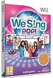 We Sing Pop  [Edizione: Regno Unito]