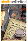 Confederated to Death (A Sadie Cooper Mystery Book 4)