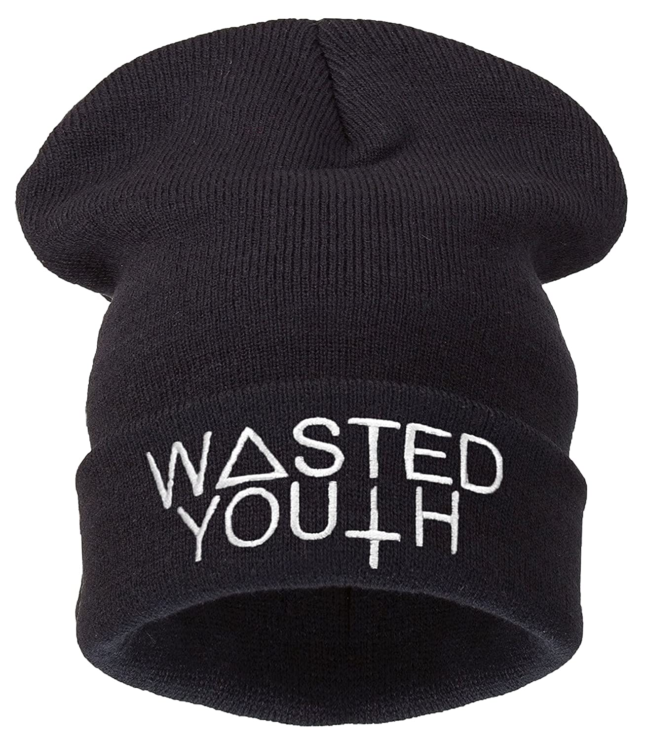 beanie Kidrauhl Più ​​di WASTED youth