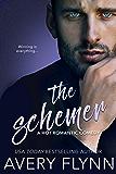 The Schemer (A Hot Romantic Comedy) (Harbor City)