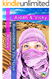 Remember, It's You I Love: Operation Pink Knight (Aidan & Vicky Book 2)