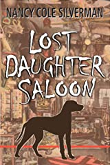 Lost Daughter Saloon Kindle Edition