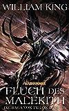 Warhammer - Der Fluch des Malekith: Die Saga von Tyrion & Teclis Teil 3