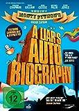 A Liar's Autobiography - The Untrue Story of Monty Python's Graham Chapman (OmU)