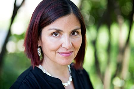 Elena Aguilar