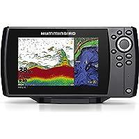 $419 » Humminbird HELIX 7 Fish Finder 410930-1, CHIRP GPS G3