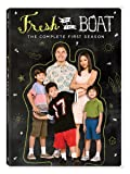 [DVD]Fresh Off the Boat: Season 1 [DVD]