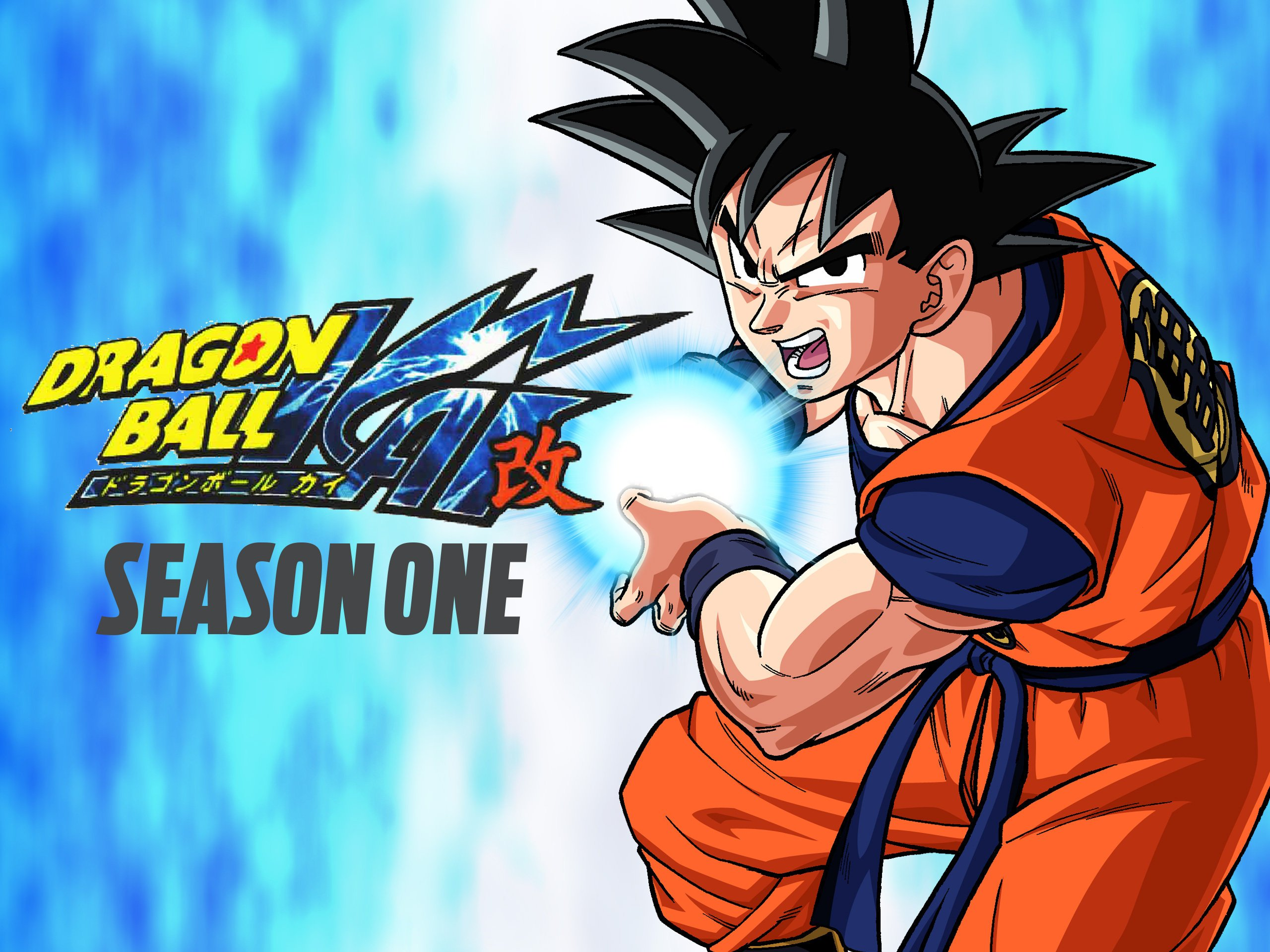 dragon ball z kai watch online free