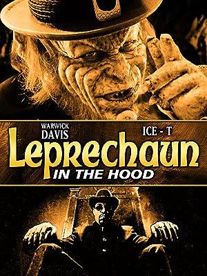 Watch Leprechaun 5 Aka Leprechaun In The Hood Prime Video