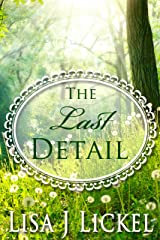 The Last Detail Kindle Edition