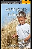Autisme Infantile (6) (Autisme Infantile (Archives))
